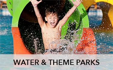 turning-stone-properties-home-waterpark-3